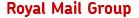 Royal Mail Group logo